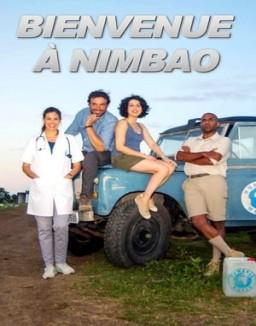 Bienvenue à Nimbao