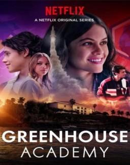 Greenhouse Academy