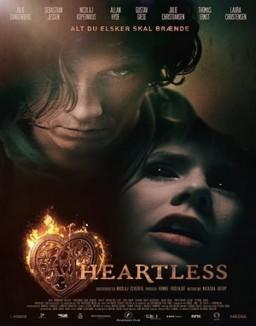 Heartless, la malédiction