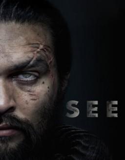 voir serie See saison  1