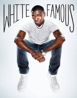 White Famous